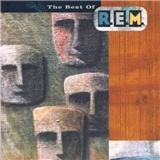 R.E.M. - Best of REM