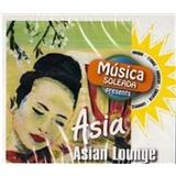 VAR - Musica Soleada - Asia