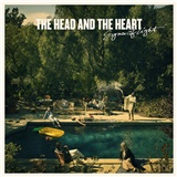 The Head and the Heart - Signs of Light (Vinyl)