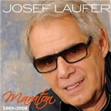Josef Laufer - Maraton 1967/2008