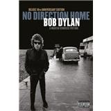 Bob Dylan - No Direction Home: Bob Dylan (DVD)