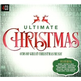 VAR - Ultimate...Christmas