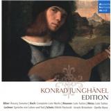 Konrad Junghnel - Konrad Junghnel Edition (10CD)