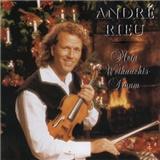 André Rieu - Mein Weihnachtstraum
