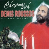 Demis Roussos - Christmas With