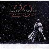 Ledecký Janek - Sliby se maj plnit o vánocích - 20 let