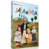 VAR - Film Jája a Pája (2DVD)