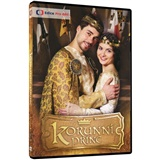 VAR - Film Korunní princ (DVD)