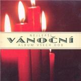 VAR - Nejlepší Vánoční Album Všech Dob (2CD)