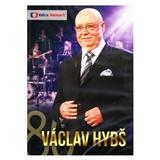 Václav Hybš - Film - 80te narozeniny