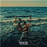 Malky - Where Is Piemont (3x Vinyl)