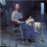 Tori Amos - Boys for pele (2x Vinyl)