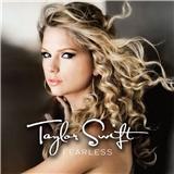 Taylor Swift - Fearless (2x Vinyl)