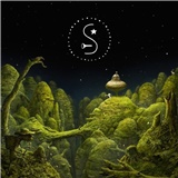 Floex - Samorost 3 (Soundtrack - 2x Vinyl)