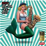 Polemic - Hey! BA-BA-RE-POP (2x Vinyl)