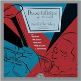 Dizzy & Friends Gillespie - Concert Of The Century - A Tribute To Charlie Parker