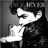 Prince - Prince4ever (2CD)
