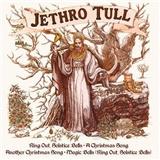 Jethro Tull - Ring Out, Solstice Bells (Vinyl)