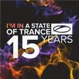 Armin Van Buuren - A State of Trance: 15 Years A State of Trance: 15 Years (2CD)