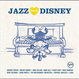 VAR - Jazz Loves Disney