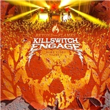 Killswitch Engage - Beyond The Flames  (CD+Bluray)