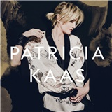 Patricia Kaas - Patricia Kaas (Special edition 2CD)