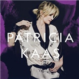 Patricia Kaas - Patricia Kaas