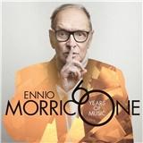 Ennio Morricone - Morricone 60 (2CD)