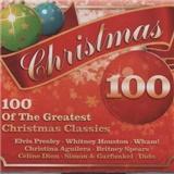 VAR - Christmas 100 (5CD)