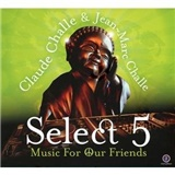 Select 05 - Music for Our Friends (2CD)