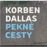 Korben Dallas - Pekné cesty