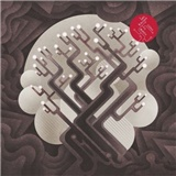 Jana Kirschner - Moruša čierna (Vinyl)