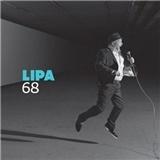 Peter Lipa - 68 (Vinyl)