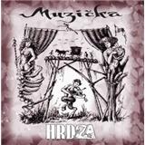 Hrdza - Muzička