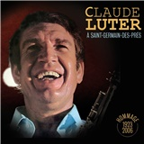 Claude Luter - Saint-Germain-des-Pres