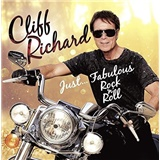 Cliff Richard - Just... Fabulous Rock 'n' Roll (Vinyl)