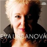 Eva Urbanová - Dvě Tváře