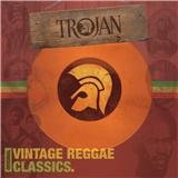 VAR - Original Vintage Reggae Classics (Vinyl)