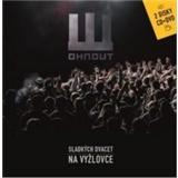 Wohnout - Sladkých dvacet na Vyžlovce (CD+DVD)