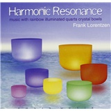 Frank Lorentzen - Harmonic Resonance