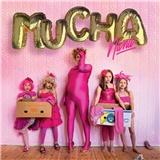 Mucha - Nána