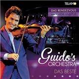 Guido's Orchestra - Das Beste
