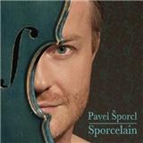 Pavel Šporcl - Sporcelain