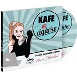 Marie Doležalová - Kafe a cigárko