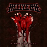 Hellyeah - Blood for blood/band of brothers (2CD)