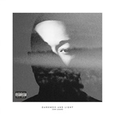 John Legend - Darkness and light (Deluxe edition)