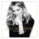Céline Dion - Encore un Soir (Deluxe with booklet and calendar)