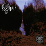 Opeth - My Arms Are Your Hearse
