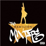 VAR - The Hamilton Mixtape