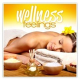 VAR - Wellness Feelings (2 CD)